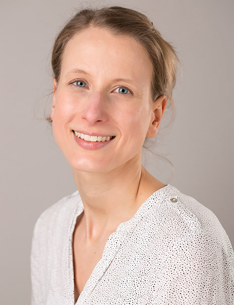 Dr. Juliane Lindner